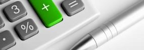 AdFiSan financiële dienstverlening administratie, belasting Interim Haarlem